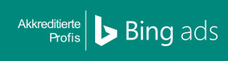 Helix IT-Solutions - Bing Ads Akkreditierte Profis