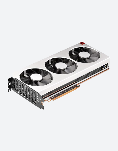 Helix IT-Solutions | Sapphire Radeon VII 16 GB